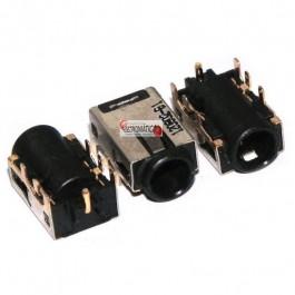Conector de Carga p/ Portátil ASUS