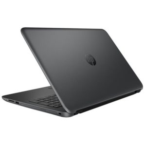 Computador Portátil HP 250 G4