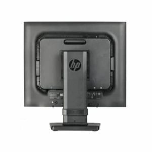 Monitor HP EliteDisplay E190i - Recondicionado