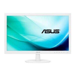 Monitor ASUS 21.5' VS229NA-W