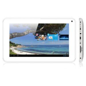 Tablet STOREX 10' HD QC 1Gb Branco