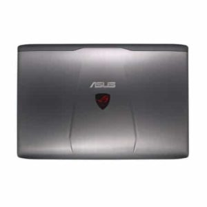 Computador Portátil ASUS GL552VW