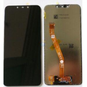 Display p/ telemóvel HUAWEI P SMART PLUS 1