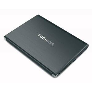Portatil Toshiba R830 - Recondicionado