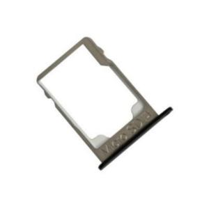 Slot Cartões MicroSD NOKIA 3.1
