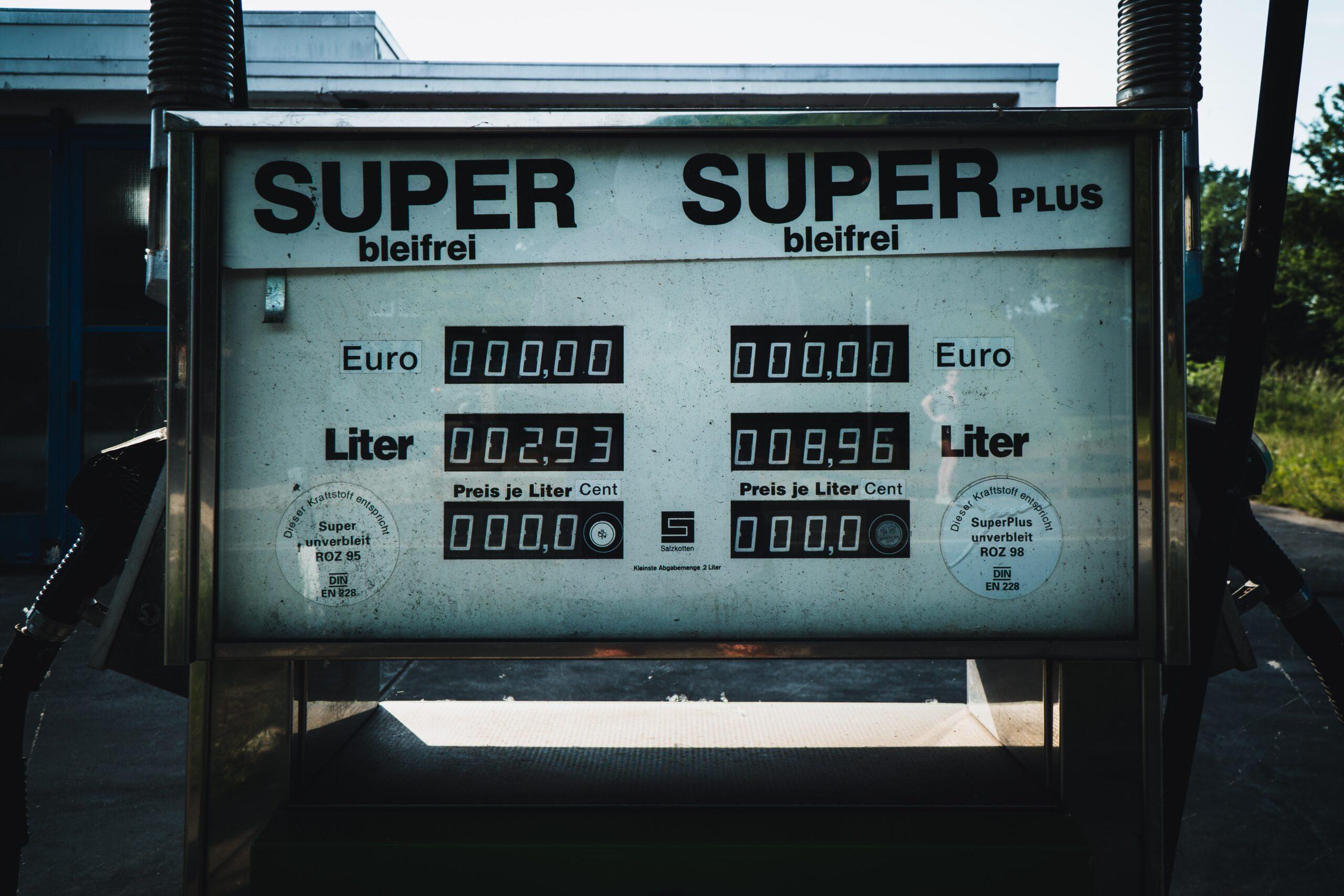 preços dados pessoais