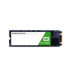 ssd-western-digital-m2-120gb-sata3-green-wds120g2g0b