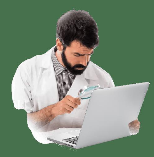 Orcamentos-e-Diagnosticos-Gratis-informatico