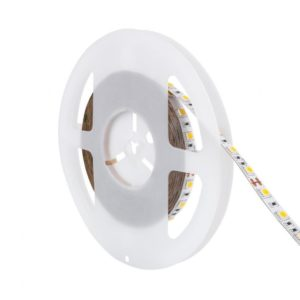 Fita LED 5M Branco Neutro 4500K
