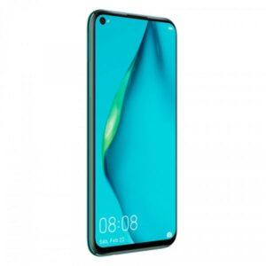 huawei-p40-lite-dual-sim-6gb-128gb-crush-green-desbloqueado