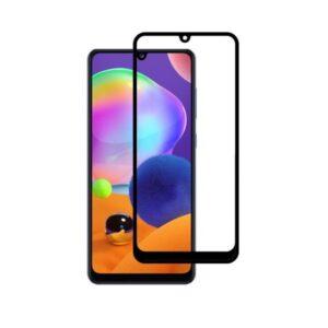 6-cristal-templado-1-full-glue-11d-premium-protector-de-pantalla