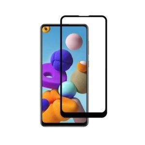 7-cristal-templado-1-full-glue-11d-premium-protector-de-pantalla