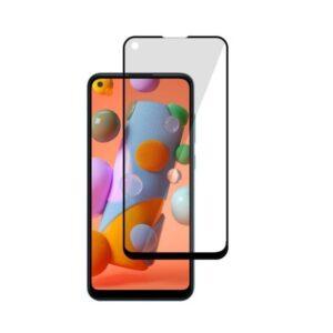 8-cristal-templado-1-full-glue-11d-premium-protector-de-pantalla