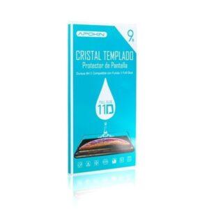 cristal-templado-1-full-glue-11d-premium-protector-de-pantalla-curvo-negro
