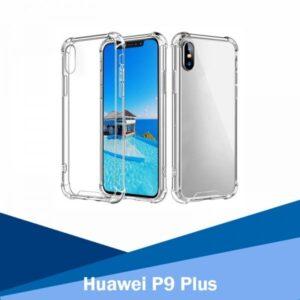 funda-antigolpe-huawei-p9-plus-gel-transparente-con-esquinas-reforzadas