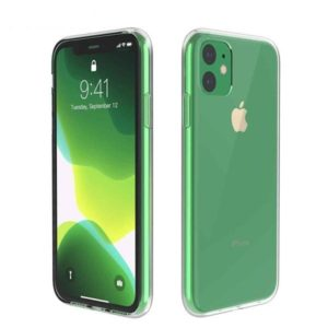 funda-silicona-iphone-12-maxpro-transparente-ultrafina