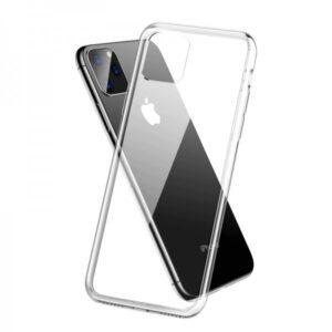 funda-silicona-iphone-12-pro-max-transparente-ultrafina