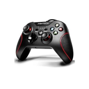 Gamepad Fantech Shooter GP11