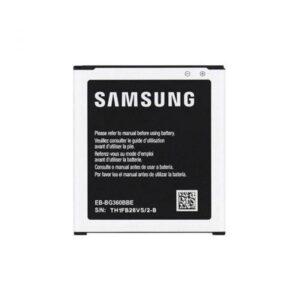 Bateria Samsumg EB-BG360
