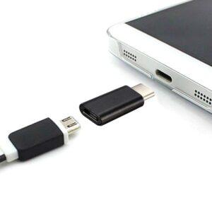 adaptador-conector-micro-usb-a-tipo-c-universal