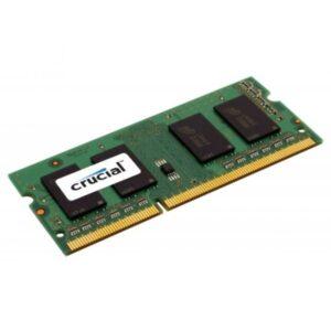 MEMORIA 8GB