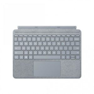 microsoft-surface-go-2-signature-type-cover-colors-ice-blue