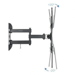 tooq-lp6055tn-b-soporte-tv-giratorio-hasta-55-especificaciones