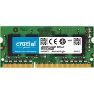 crucial-4gb-ddr3-1600mhz-pc3-12800-cl11-ct51264bf160bj