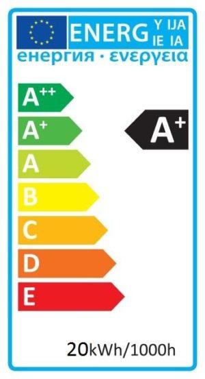 abssflnw-20w-w_avide-led-reflektor-slim-smd-20w-nw-4000k-feher_2 (1)