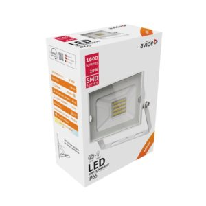 abssflnw-20w-w_avide-led-reflektor-slim-smd-20w-nw-4000k-feher_2