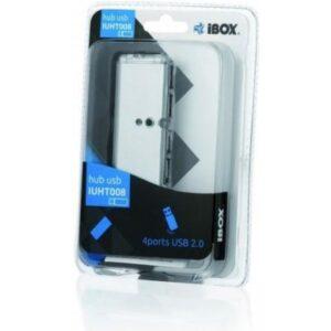 hub-i-box-usb-20-4-puertos-negro