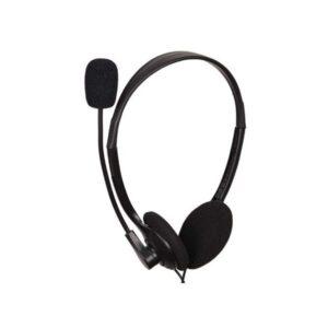 644017_3_gembird-headset-black-mhs-123
