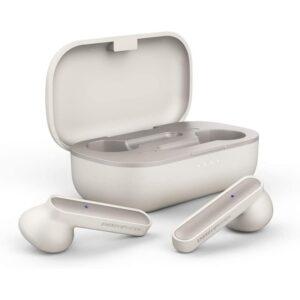 Auriculares ENERGY SISTEM Style3 Ivory - Bluetooth 2