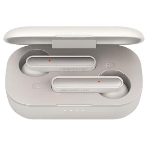 Auriculares ENERGY SISTEM Style3 Ivory - Bluetooth 3