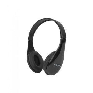 auriculares-inalambricos-blow-btx100-32-786-bluetooth-bluetooth-color-negro (1)