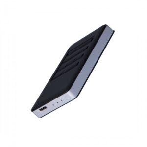 Caixa Disco Externo COOLBOX SecurChase 253 2.5′ SATA USB 3.0
