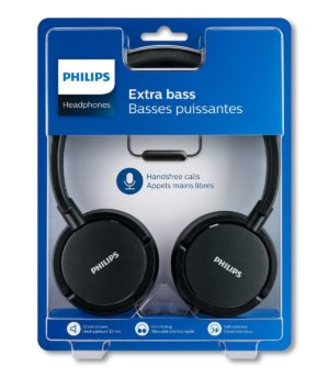 philips-auriculares-con-microfono-shl500500-auriculares-diadema-negro-binaural-alambrico-12-m (1)
