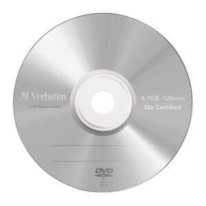 verbatim-dvd-r-advanced-azo-16x-47gb-5-unidades