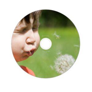 verbatim-dvd-r-imprimible-pack-10-uds-16x-jewel-case (1)