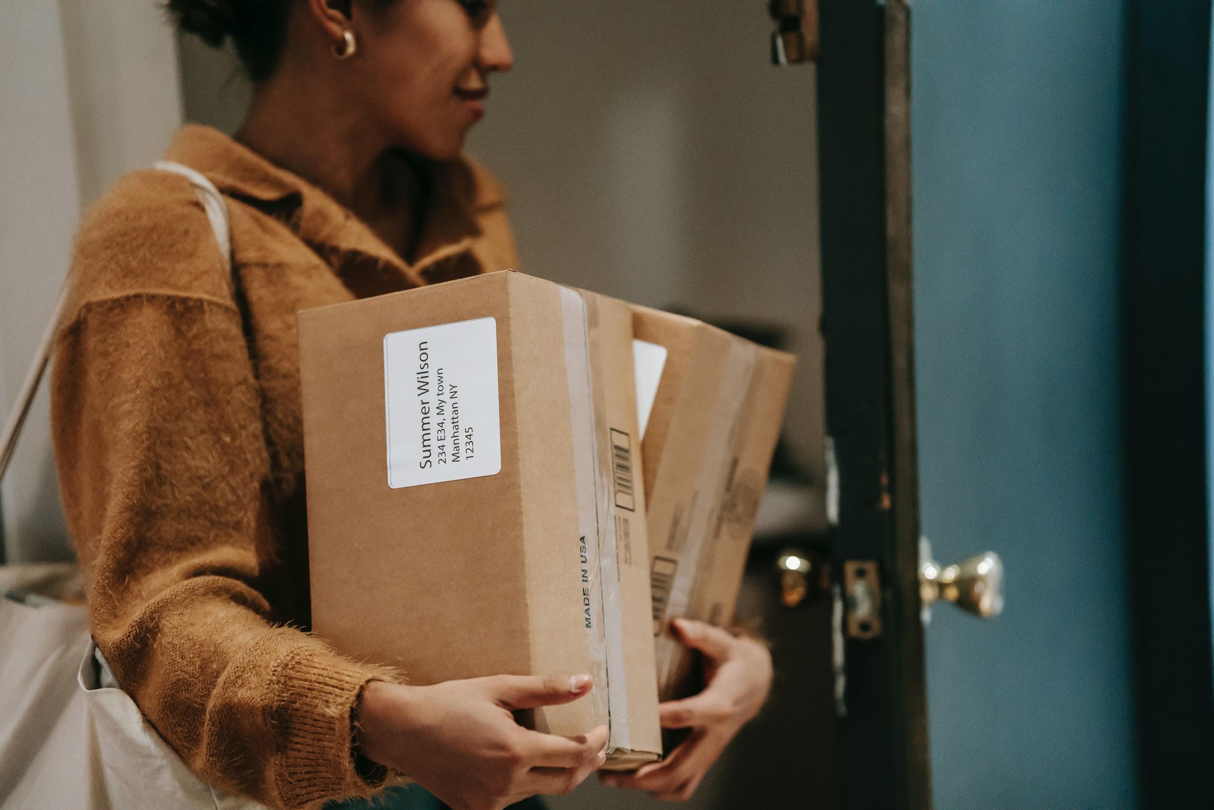 Descubra 13 segredos para poupar dinheiro nas compras online 4