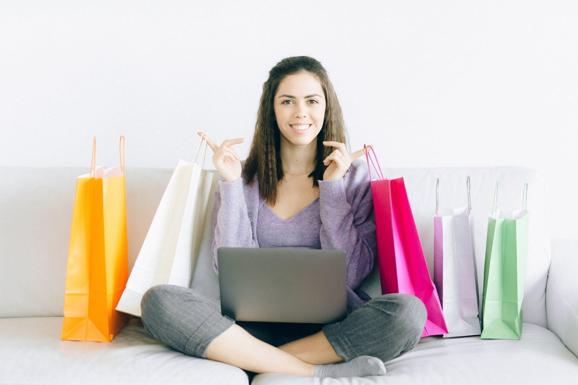 Descubra 13 segredos para poupar dinheiro nas compras online 5