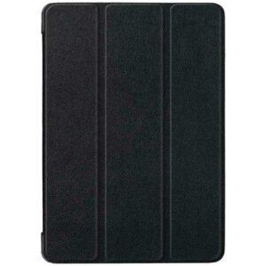 Capa Tablet LENOVO TAB M10