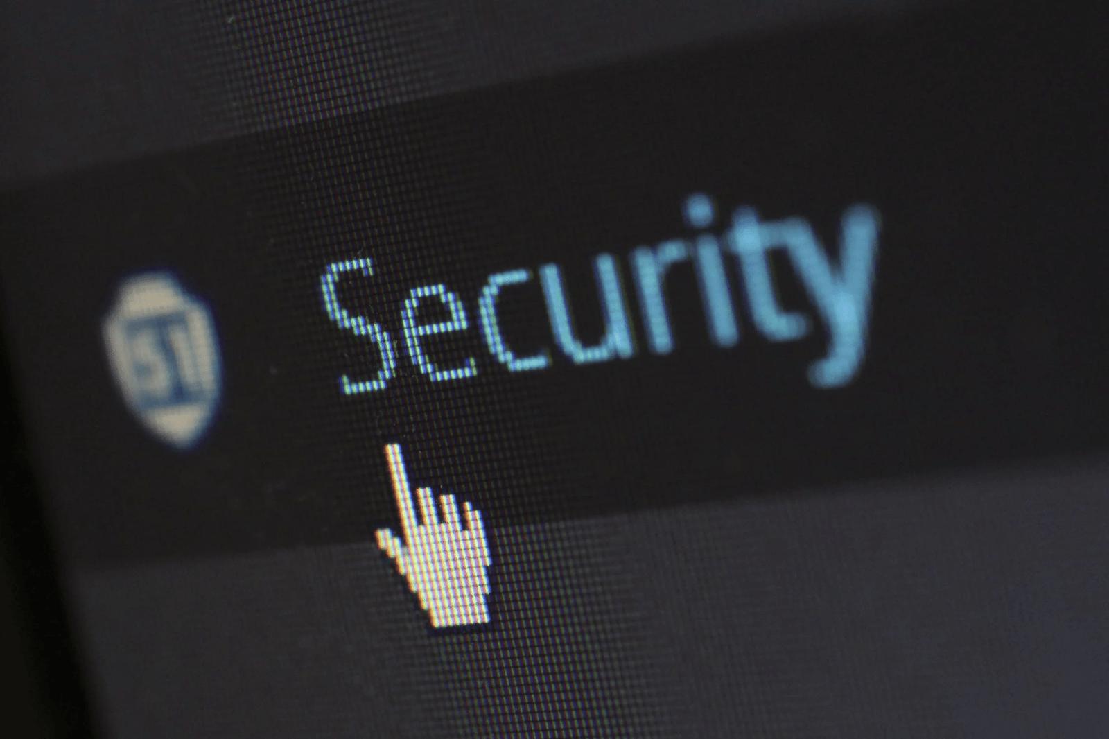 Descubra 13 dicas simples para aumentar a segurança online 2