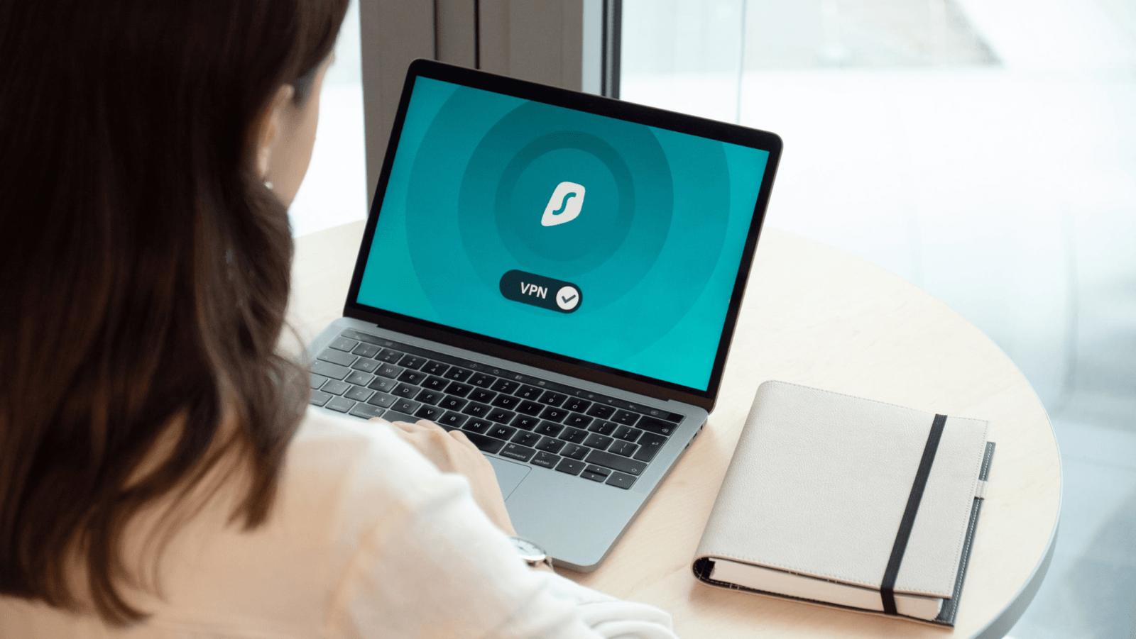 Descubra 13 dicas simples para aumentar a segurança online 3