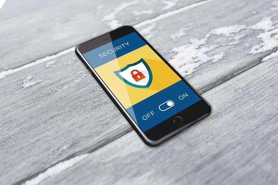 Descubra 13 dicas simples para aumentar a segurança online 4