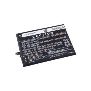 Bateria p/ telemóvel HUAWEI MATE 10