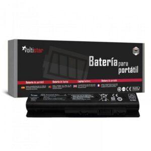 Bateria portátil HP 15-P101NP