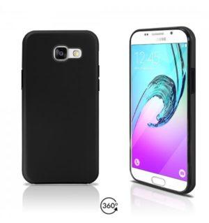 Capa-Silicone-360-SAMSUNG-Galaxy-A5-2016