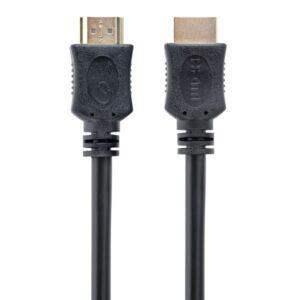 GEMBIRD CC-HDMI4L-1M