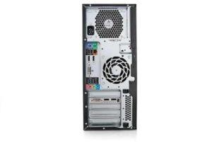 HP-Z230-Tower-Workstation-Computer-Back